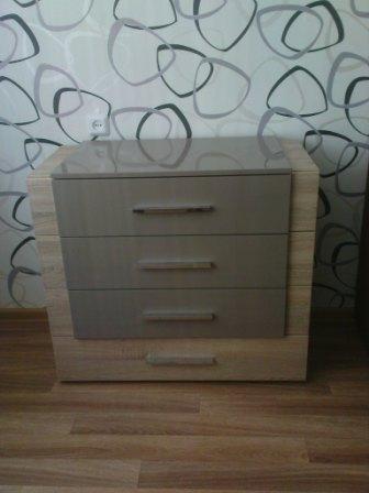 Сборка мебели Hoff - 89279094151