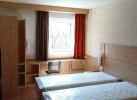 Сборка мебели в Отеле Ибис Самара