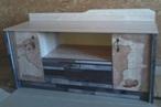 сборка мебели в самаре