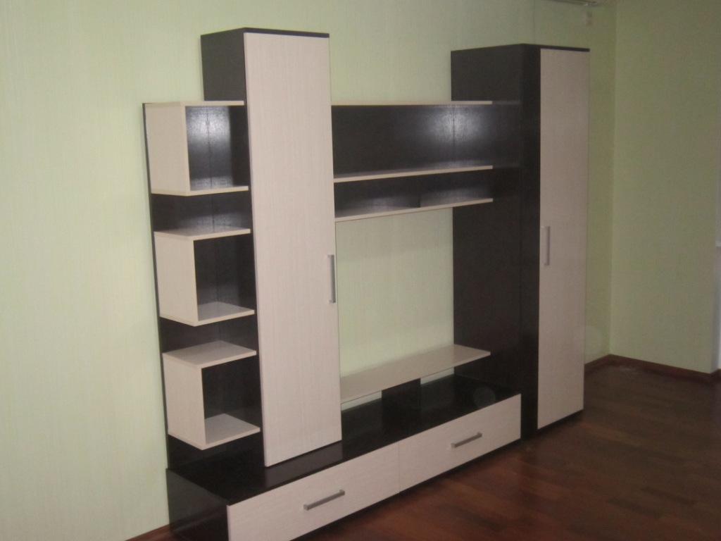 Инструкция по сборке стенки верона от много мебели youtube.