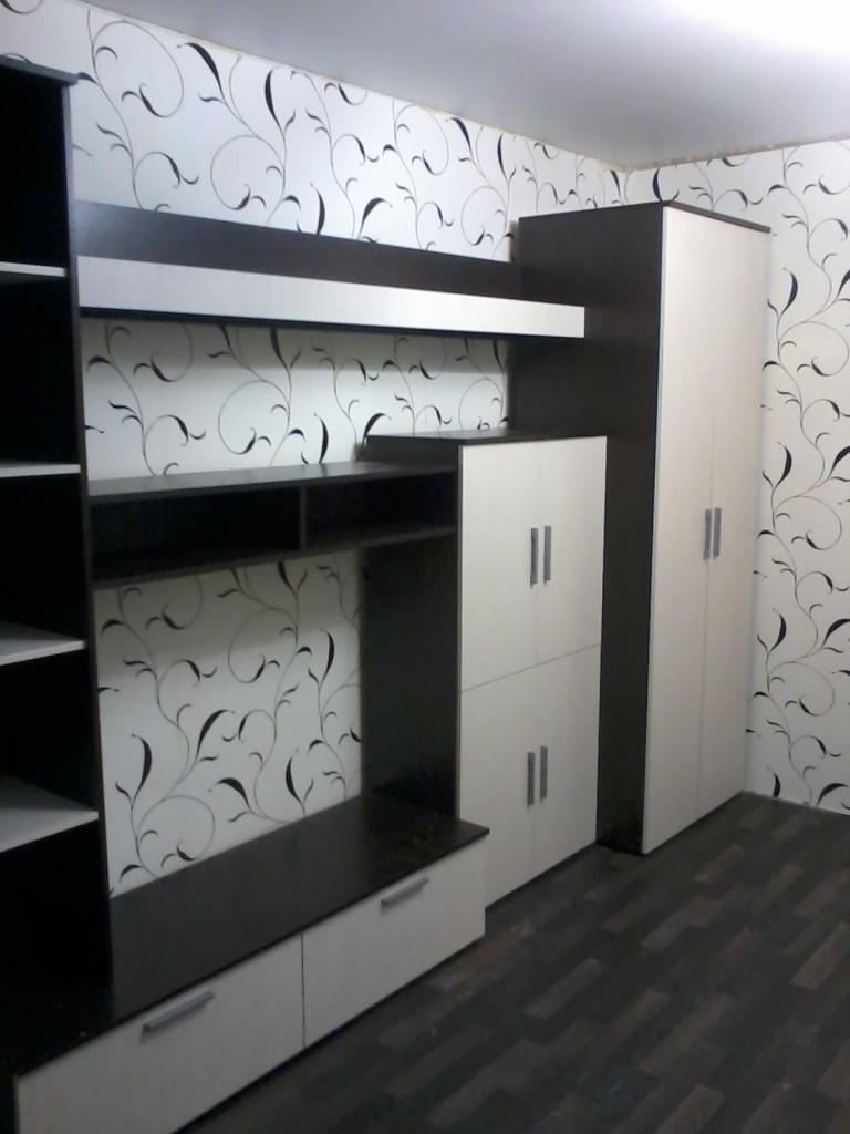 много мебели схема сборки стенки вегас xl